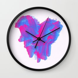 It Beats Wall Clock