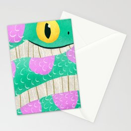 Kaa Stationery Cards