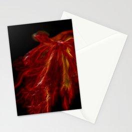 Natureflame Stationery Cards