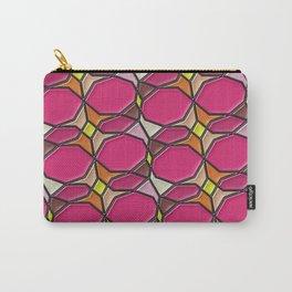 Geometrix 119 Carry-All Pouch