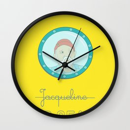 Deep Search Wall Clock