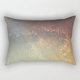Rainbow 1 Rectangular Pillow