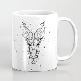 Springboks Coffee Mug