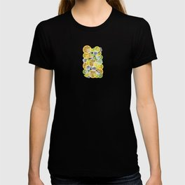 When life gives you citruses... T-shirt