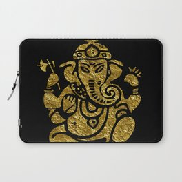 The Lord of Success Laptop Sleeve