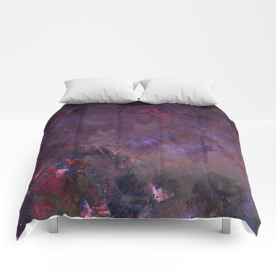 υ Thabit Comforters
