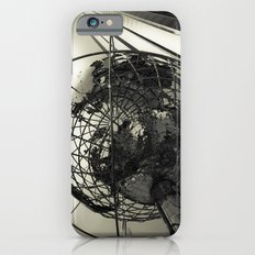 Columbus Circle iPhone 6s Slim Case