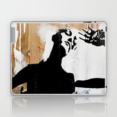 Hot NEW Decay Laptop & iPad Skin