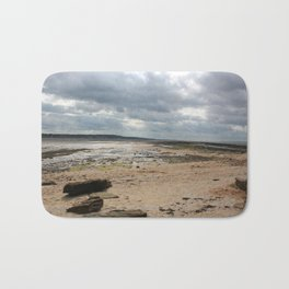 Low Tides Bath Mat
