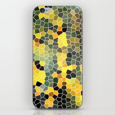 Little Sunshine iPhone & iPod Skin
