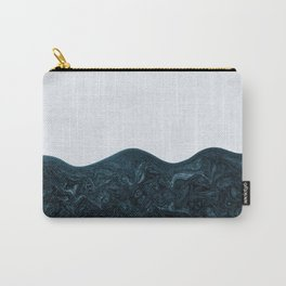 See the Sea Carry-All Pouch
