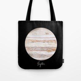 Jupiter #2 Tote Bag