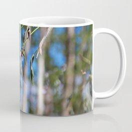 Lost Revelation Coffee Mug