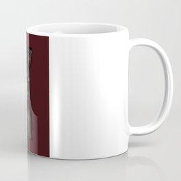 Body Beautiful, Body Positivity Coffee Mug