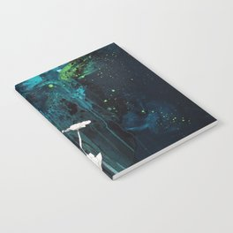 Lotus Study Notebook