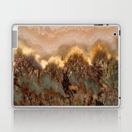 Idaho Gem Stone 19 Laptop & iPad Skin