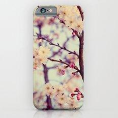 In The Air iPhone 6s Slim Case