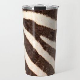 Zebra #society6 #buyart Travel Mug
