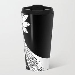Fragile Travel Mug