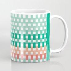 Veeka II Mug