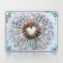 Dandy Heart Laptop & iPad Skin