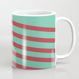 My Corner Wall Coffee Mug