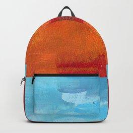 Sea & Sand Backpack