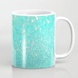 sparkle sea Coffee Mug