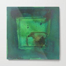 color abstract 5 Metal Print