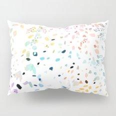 cascade Pillow Sham
