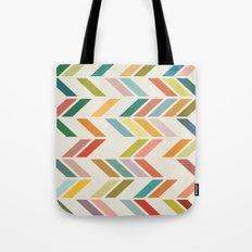 LH274 Tote Bag