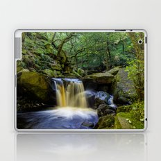 Padley Gorge II Laptop & iPad Skin