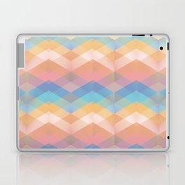 EMMA MOROCCO Laptop & iPad Skin