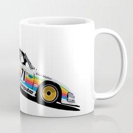 Paul Newman 935 K3 Coffee Mug