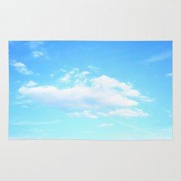 Sky Rug