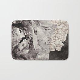 MYSTERIOUS MOUNTAIN III Bath Mat