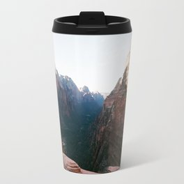 Angel's Landing I Travel Mug
