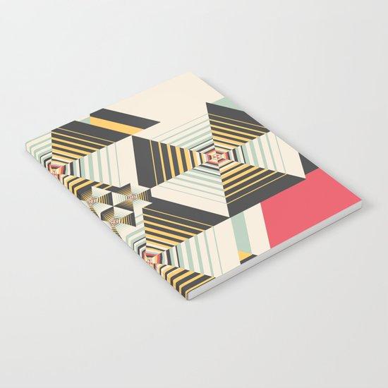 La Plus Notebook