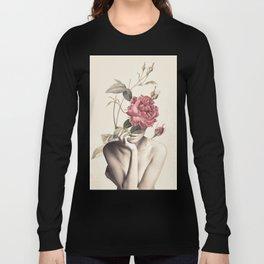 Bloom 3 Long Sleeve T-shirt
