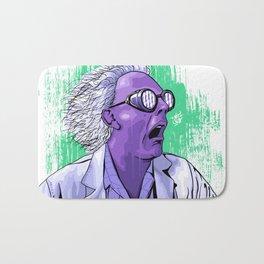The Doc Bath Mat