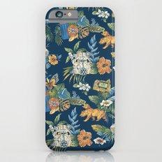 Vault 22 Slim Case iPhone 6