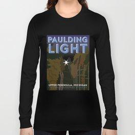The Paulding Light Long Sleeve T-shirt