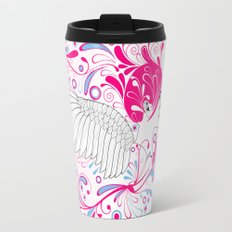 Angelica Travel Mug