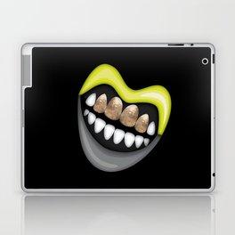 L'Envie (The Craving) series: #2 Laptop & iPad Skin