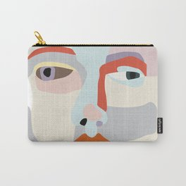 maskism Carry-All Pouch