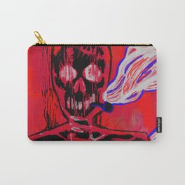 XII Carry-All Pouch