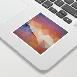 Cobir Sticker