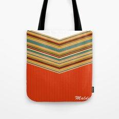 libaas Tote Bag