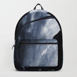 Grim Reaper 005 Backpack