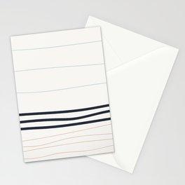 Coit Pattern 73 Stationery Cards
